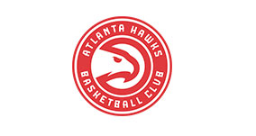 atlanta-hawks-logo