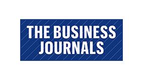 business-journals-logo