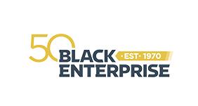 fifty-black-enterprise-logo