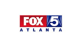 fox-five-atlanta-logo