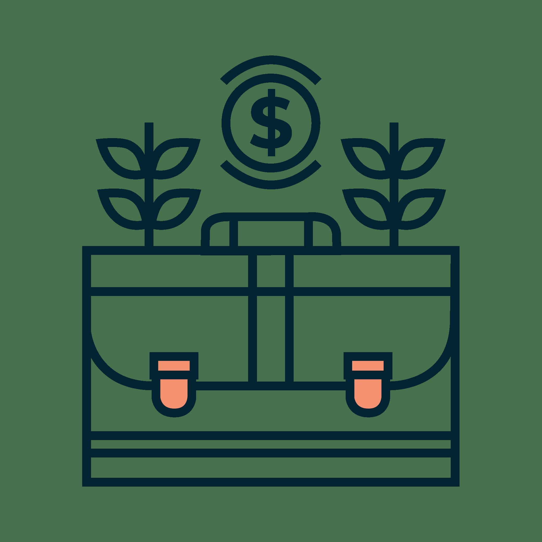 Finance-min