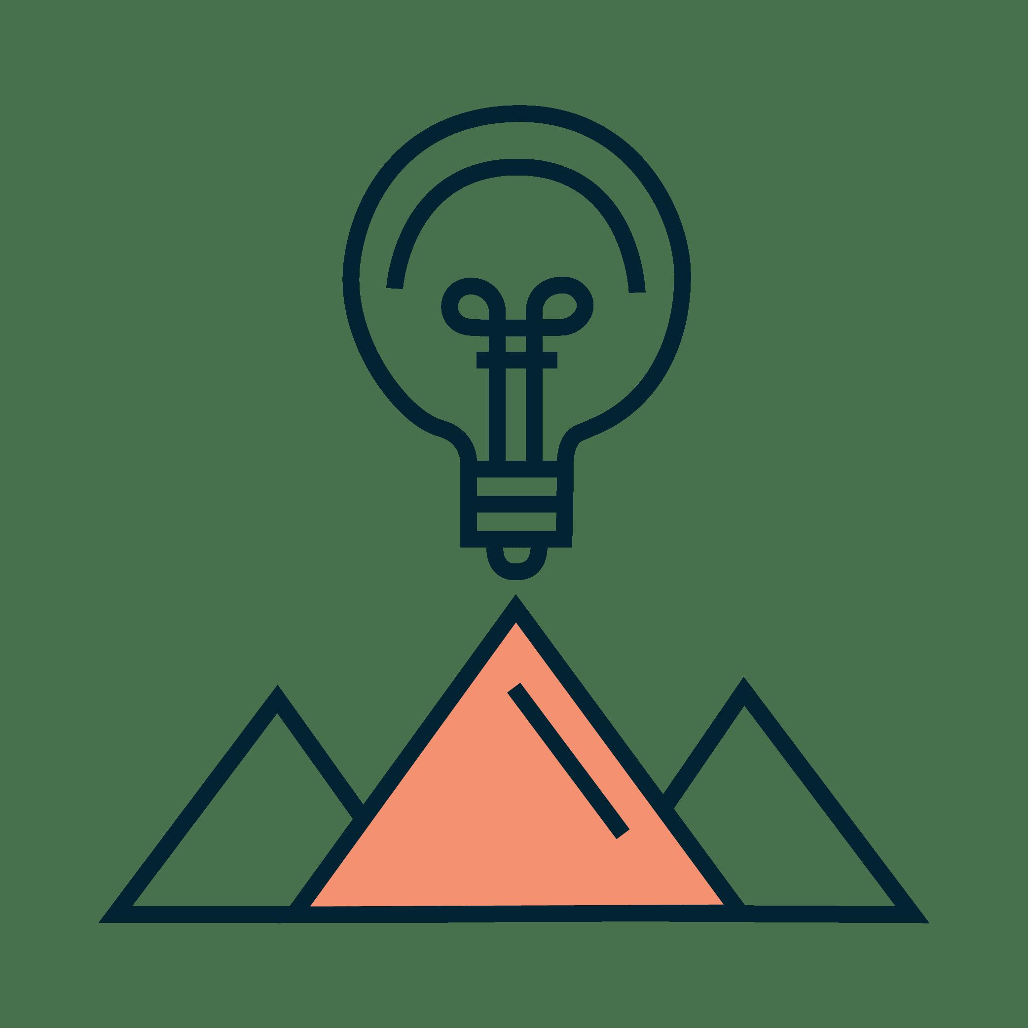 Innovation-min