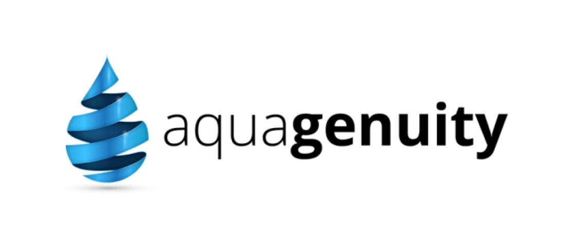 aquagenuity-logo