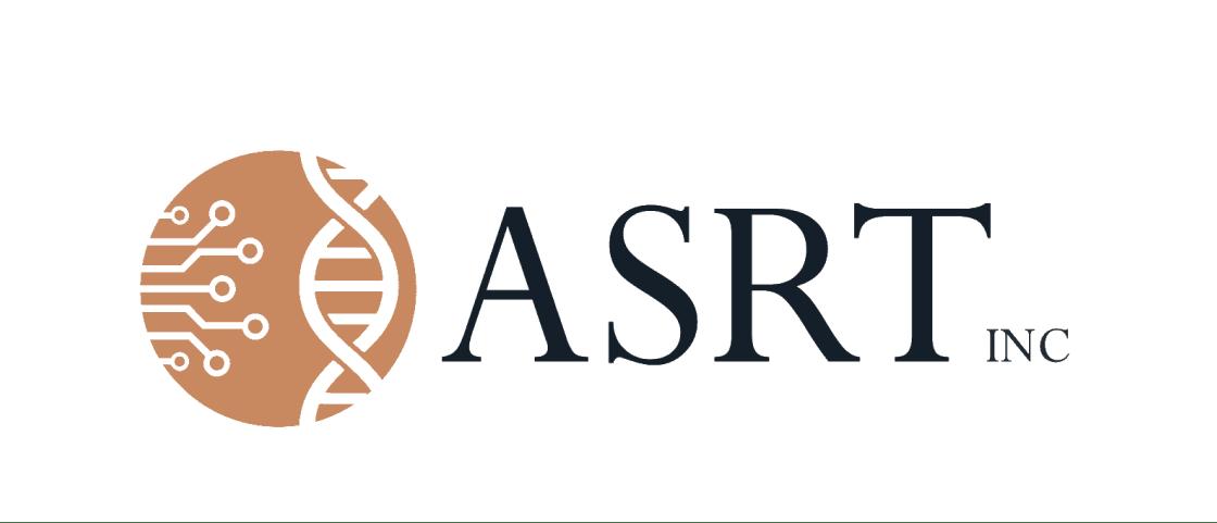 asrt-logo