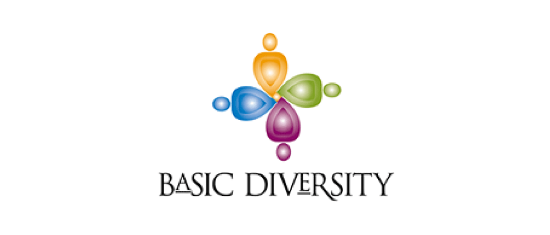 basic-diversity-logo