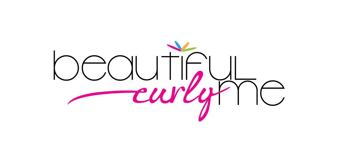 beautiful-curly-me-logo