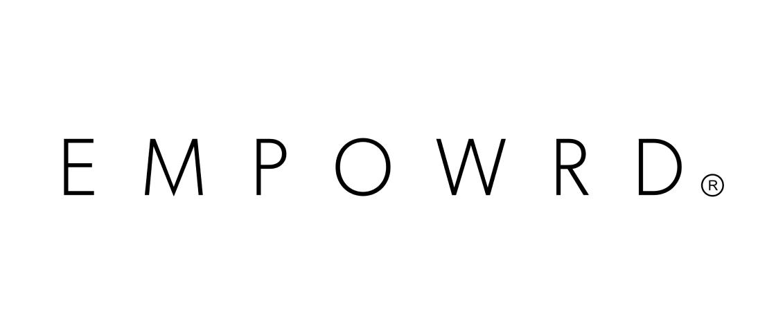 empowrd-logo
