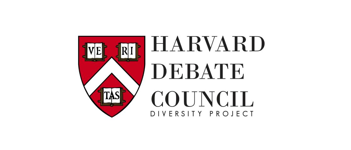 harvard-debate-council-logo-min