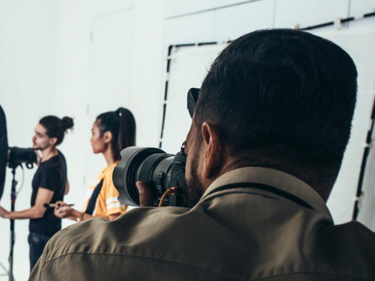photo-studio-photography