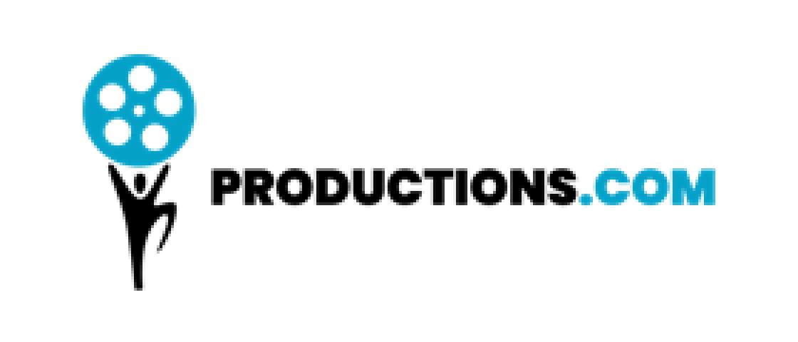 productions-com-logo-min