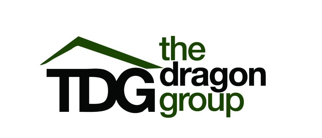 the-dragon-group-logo-min