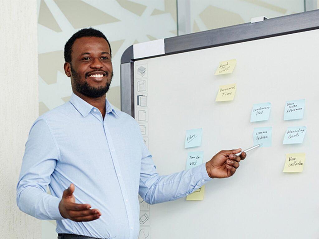 think-tank-brainstorm