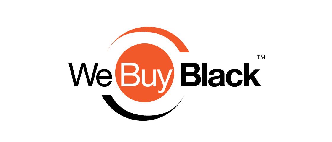 we-buy-black-logo-min