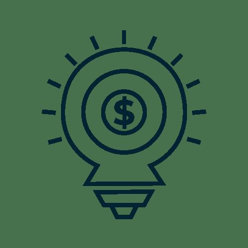 Entrepreneurship-2