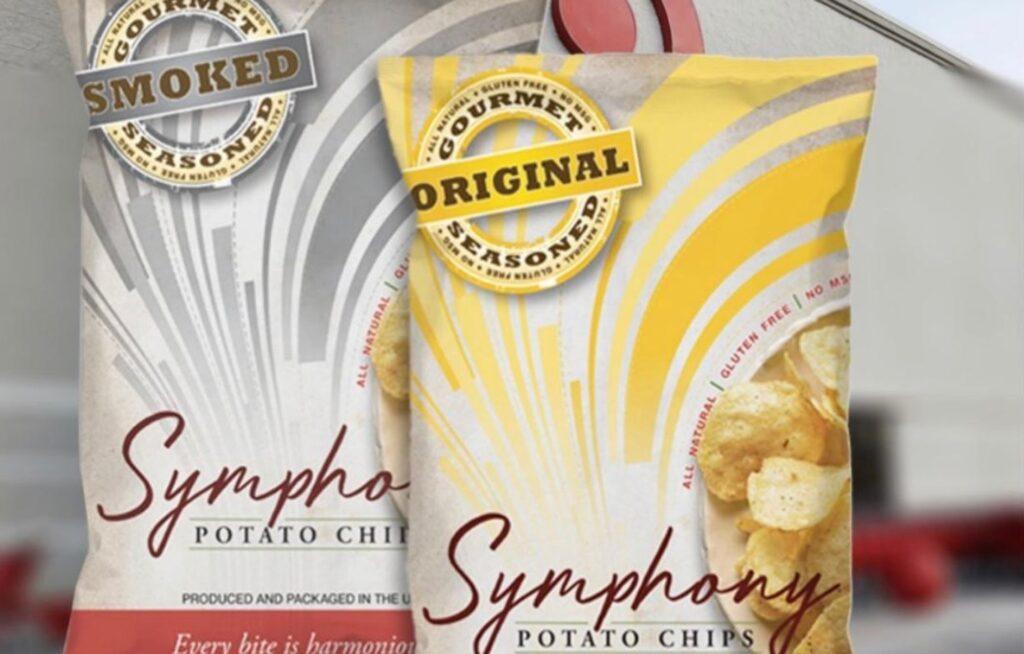 dondre-symphony-chips