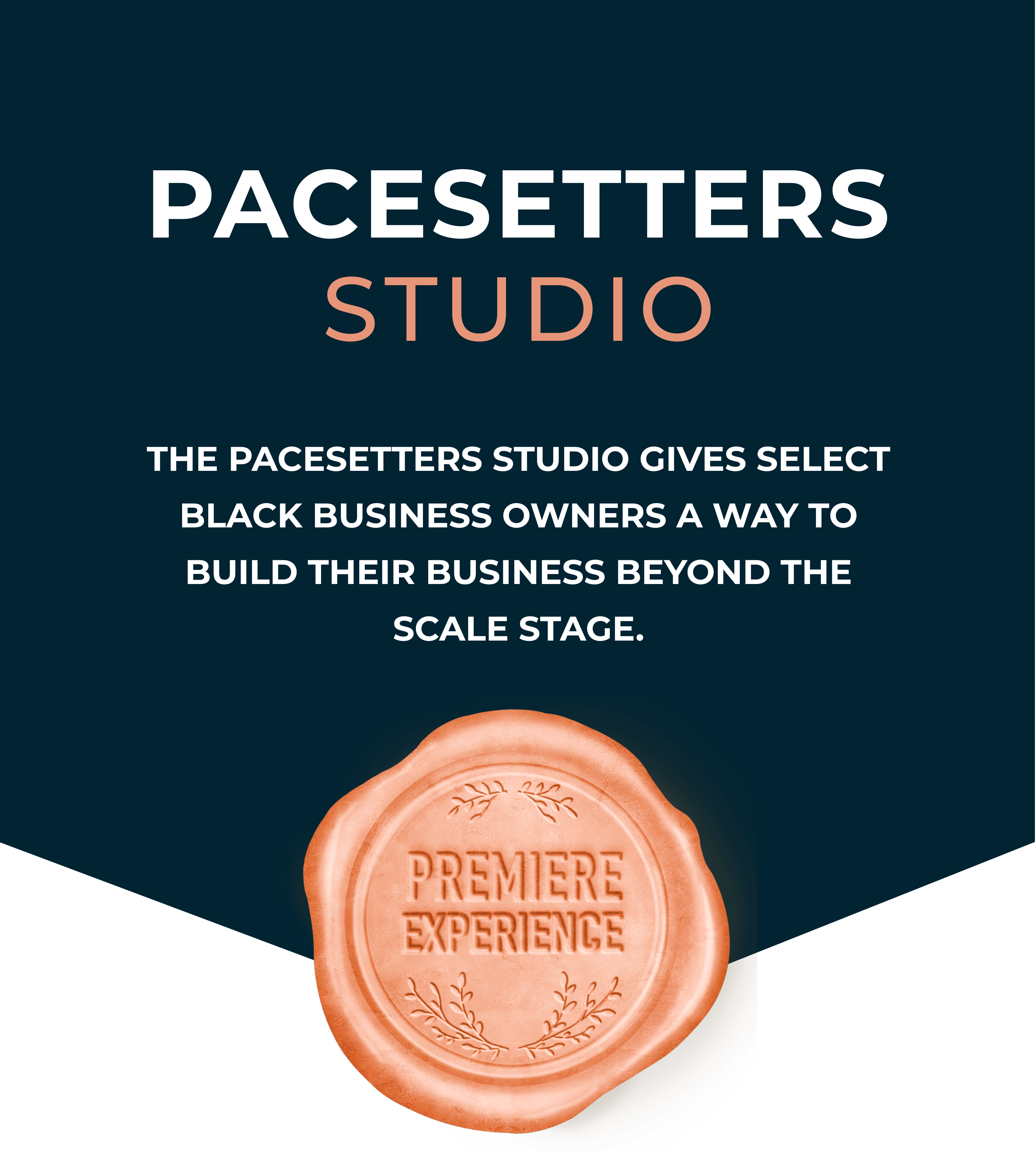 pacesetters-studio-mobile